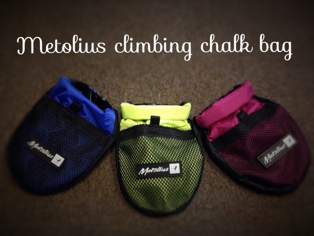 Climbing Accessories._d0246875_18011953.jpg