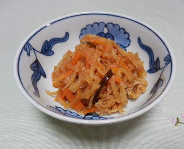 そろそろ 冷たい麺類が美味しい♪_c0098501_11294887.jpg