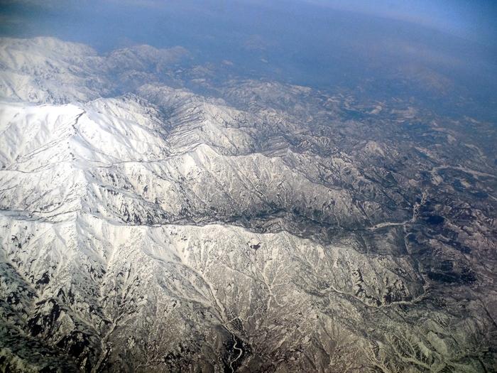 日本航空高校唐人町校修学旅行の写真-東北編その1-_d0116009_1228026.jpg