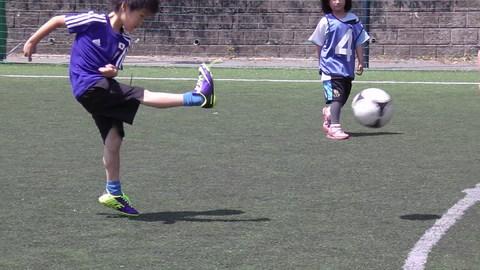 ゆる&なごUNO 4/19(土)男山レク_a0059812_11403793.jpg