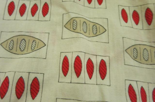 アメリカ仕入れ情報#61 50'S PENNY'S コットンシャツ!_c0144020_8354729.jpg