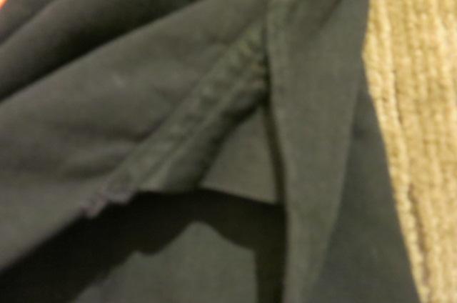 アメリカ仕入れ情報#64 40'S&60'S BASEBALLシャツ!_c0144020_8475021.jpg