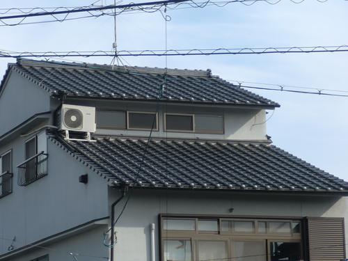 廿日市市 Y様邸・太陽光発電システム工事_d0125228_2241251.jpg