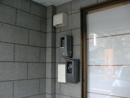 廿日市市 Y様邸・太陽光発電システム工事_d0125228_22464459.jpg