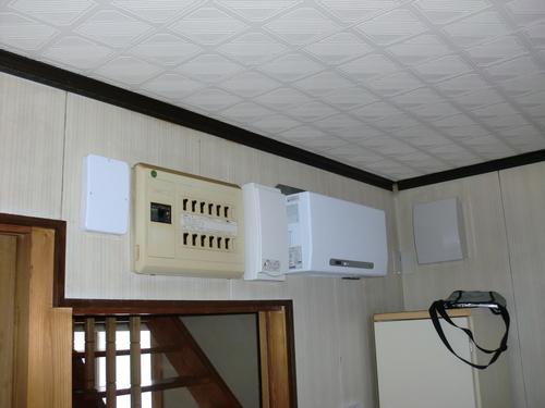 廿日市市 Y様邸・太陽光発電システム工事_d0125228_22511535.jpg