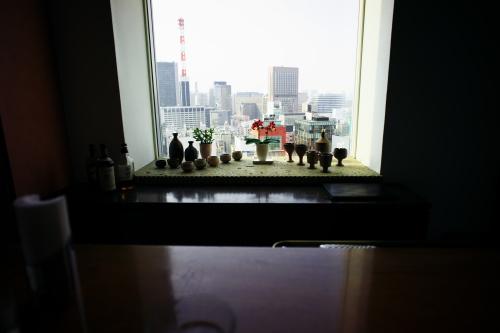 Casual scenery  ・・・何気ない風景・・・_f0333031_06481782.jpg