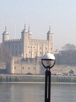イギリス旅行 ロンドン市内_a0257432_1904891.jpg