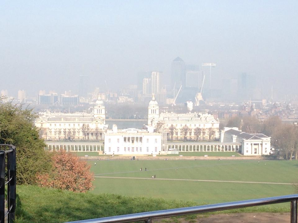 イギリス旅行 ロンドン市内_a0257432_191087.jpg