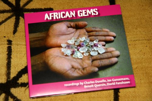 "New Disc : V.A. ""African Gems\"" (2)_d0010432_2357746.jpg"