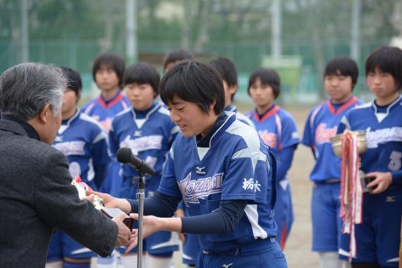 2014北関東親善大会結果_b0249247_2248662.jpg