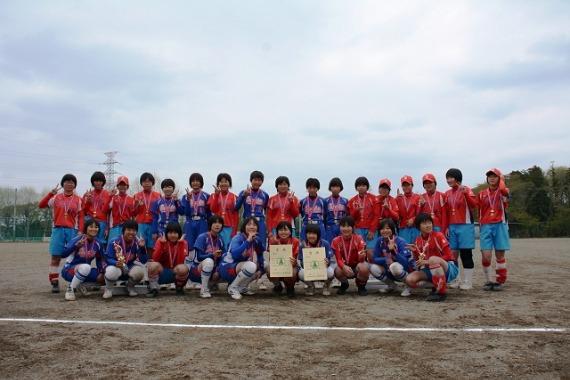 2014北関東親善大会結果_b0249247_22493867.jpg