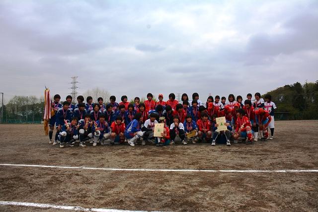 2014北関東親善大会結果_b0249247_2250147.jpg