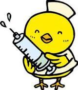 予防接種について(日本人会クリニックより)_a0318155_01355801.png