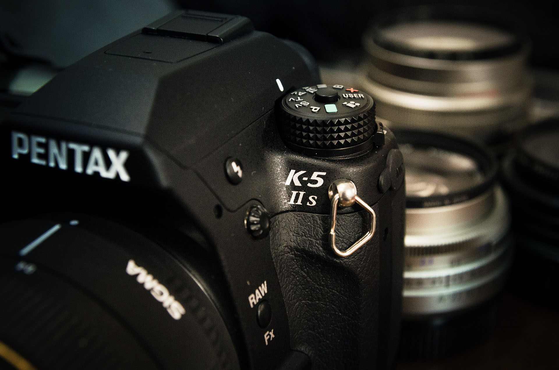 どんなカメラを選べばいいの?基本編_c0257955_1826554.jpg