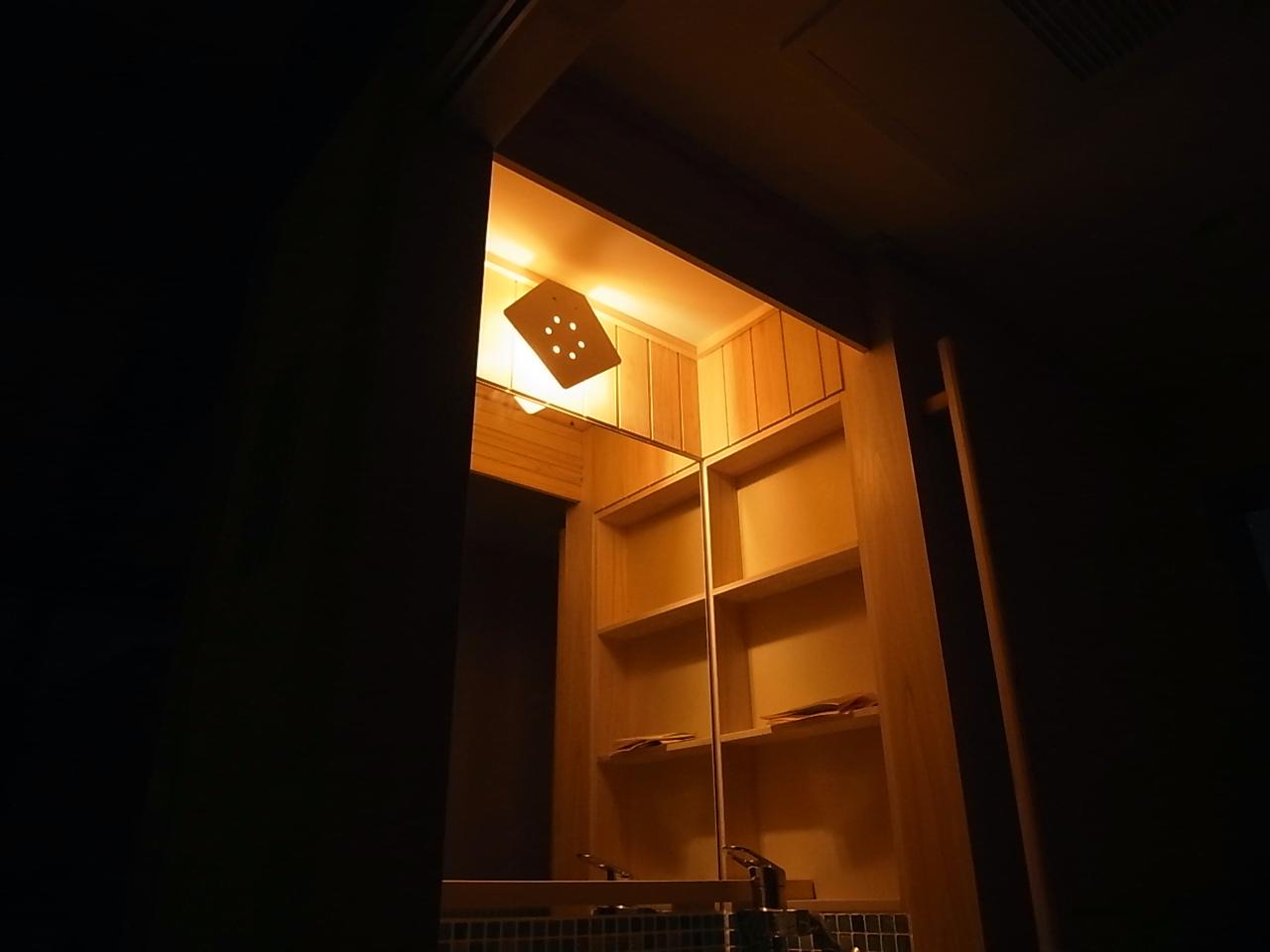 『ほぼむ』九間/ここのま・照明計画_c0189970_15183243.jpg
