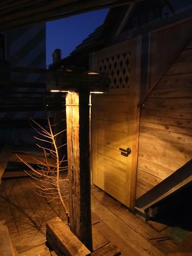 『ほぼむ』九間/ここのま・照明計画_c0189970_15332098.jpg