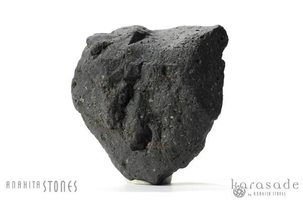 富士溶岩ブレスレット(山梨県産)_d0303974_1611482.jpg