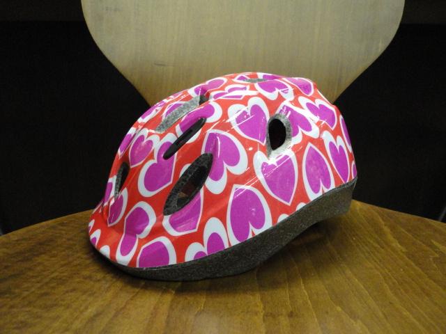 4/20:入荷案内 BBBヘルメット編_b0189682_10141838.jpg