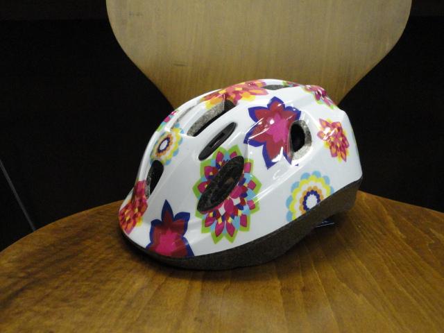 4/20:入荷案内 BBBヘルメット編_b0189682_10214290.jpg