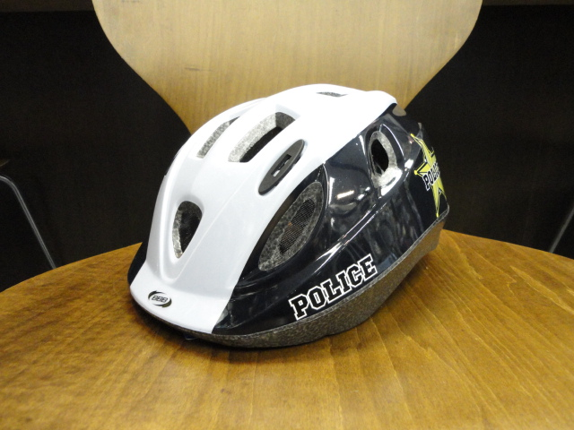 4/20:入荷案内 BBBヘルメット編_b0189682_1072731.jpg