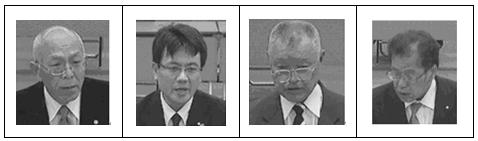津和野町議選_e0128391_1923633.jpg