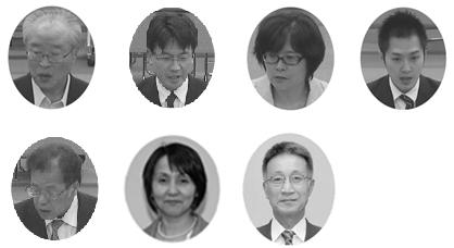 津和野町議選_e0128391_757493.jpg
