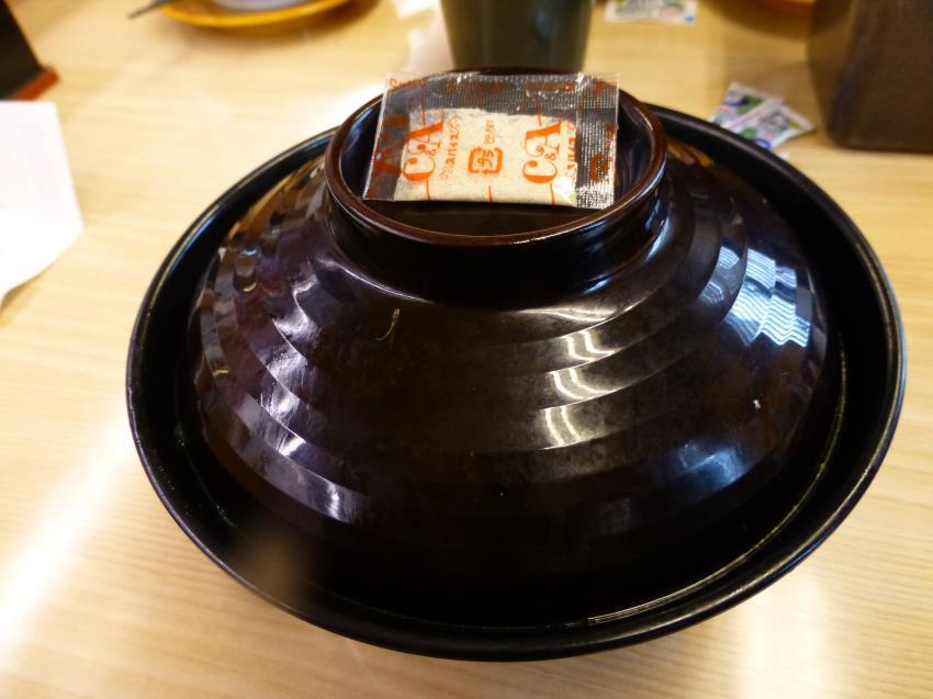 スシロー    川西山下店_c0118393_18162562.jpg