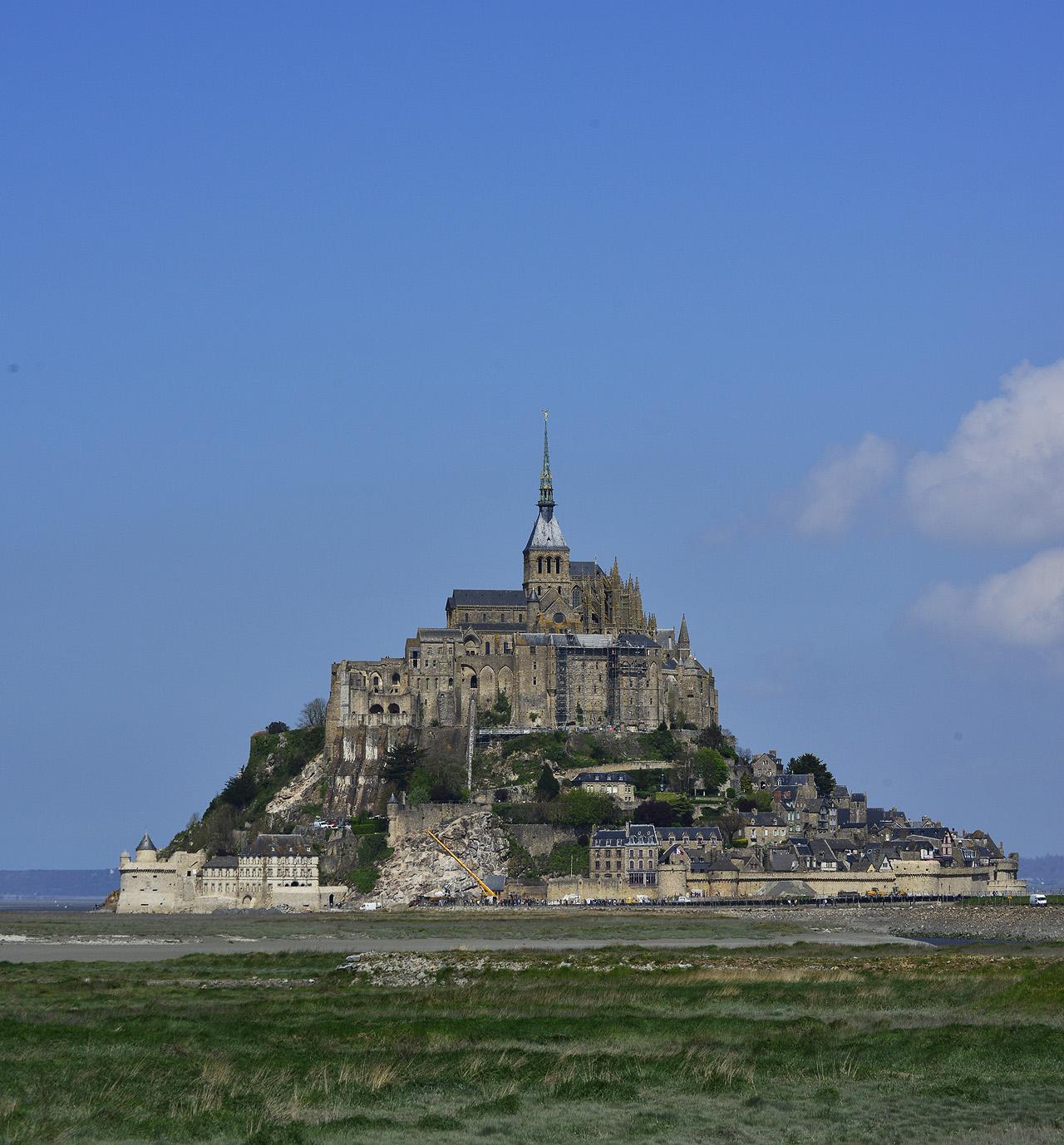 フランス充電旅行 2_f0245594_1711652.jpg