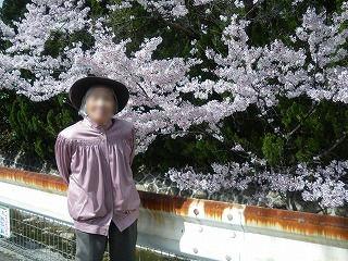 春本番<アクティブライフ夙川・グループホーム>_c0107602_11553661.jpg