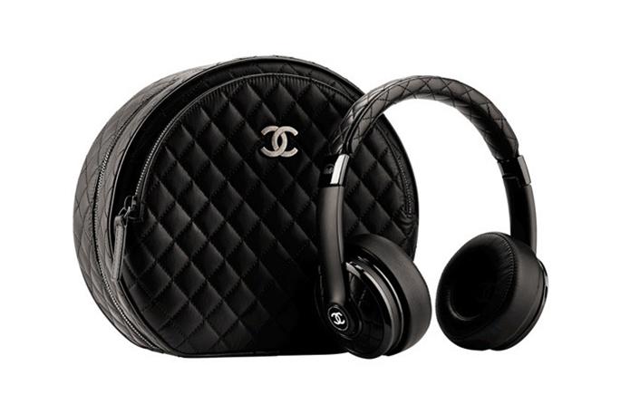 Chanel x Monster Headphones_b0085907_045625.jpg