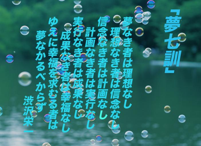 d0095910_1603983.jpg