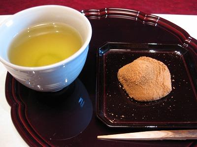 京都オフ会♪_f0116812_9382438.jpg