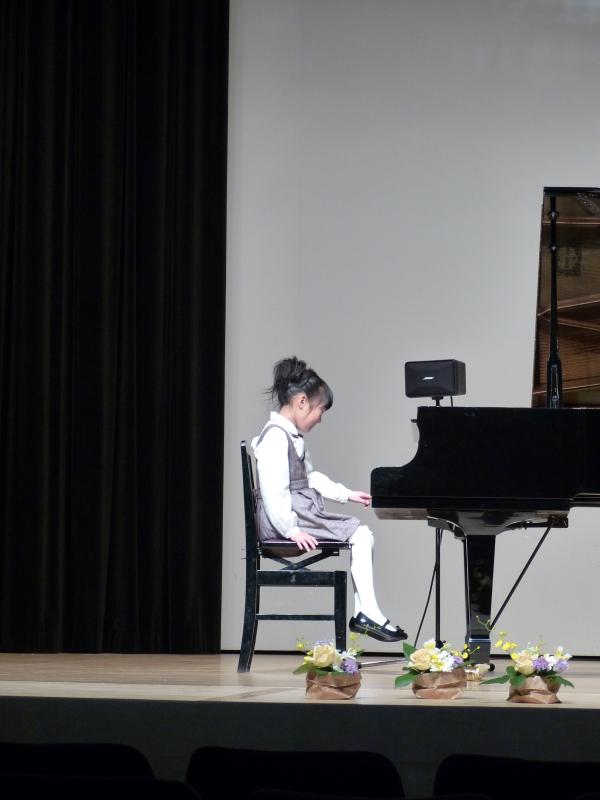 ピアノ発表会_a0288621_09291414.jpg