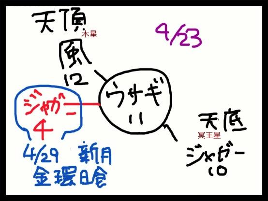 b0213435_18280365.jpg