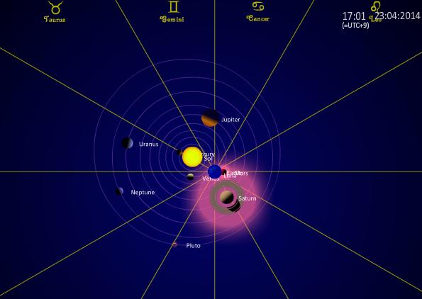 シンクロする星辰と宇宙生命樹_b0213435_18283560.png