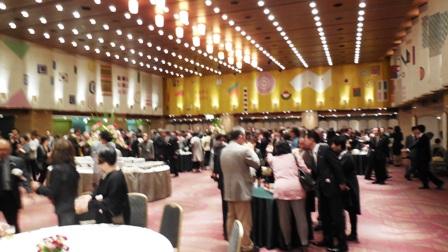 第53回日本現代工芸美術展開会_c0251346_17382394.jpg