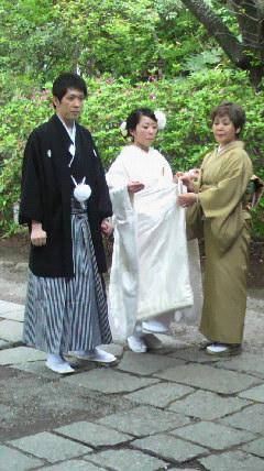 鎌倉宮で結婚式_d0051146_8555230.jpg