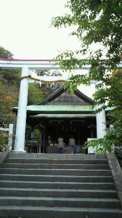鎌倉宮で結婚式_d0051146_855524.jpg