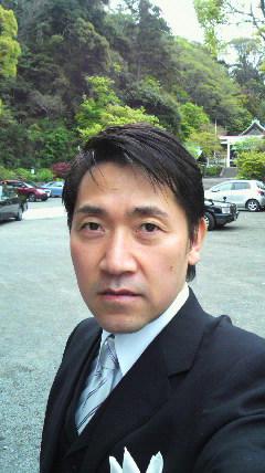 鎌倉宮で結婚式_d0051146_8555277.jpg