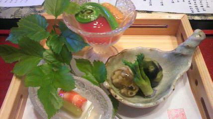 鎌倉で結婚式〜披露宴~_d0051146_9305143.jpg