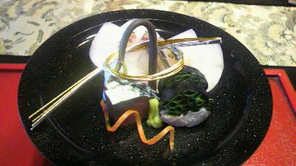 鎌倉で結婚式〜披露宴~_d0051146_9305170.jpg