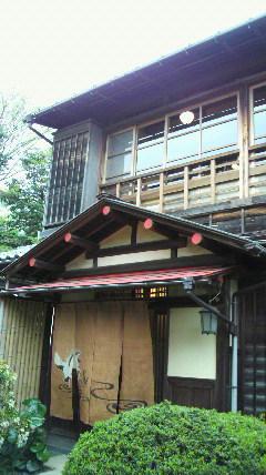 鎌倉で結婚式〜披露宴~_d0051146_930519.jpg