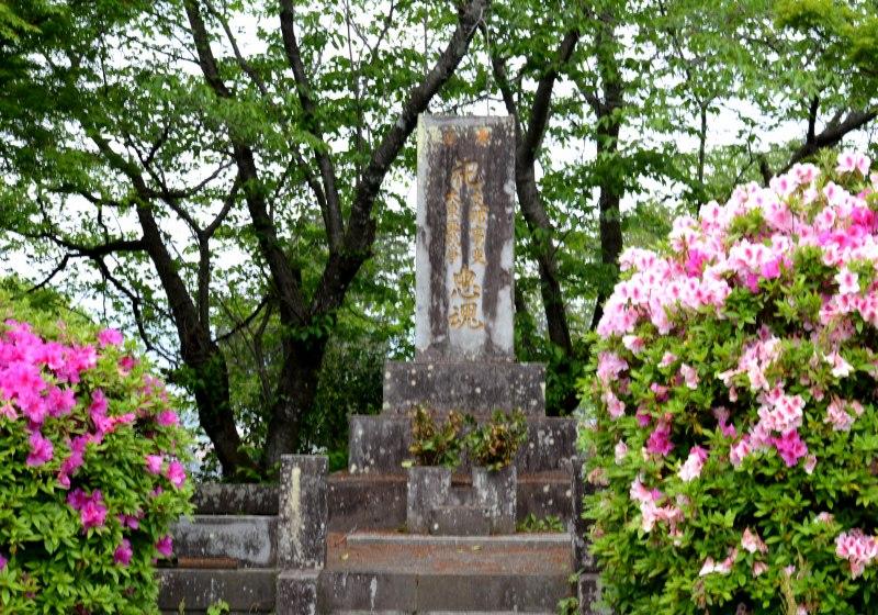 小峰墓地散策_a0016161_227695.jpg