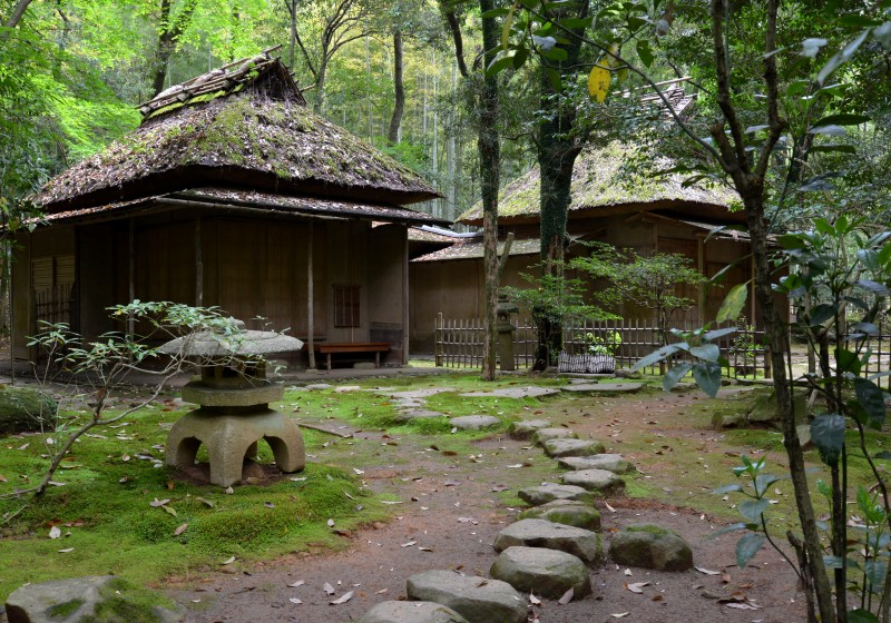 熊本の史跡_a0016161_8273457.jpg