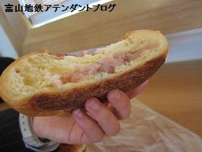 上市駅のパン屋さん_a0243562_1546790.jpg