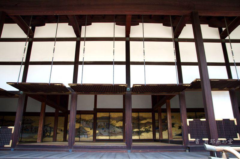 京都御所・春季一般公開 #1_a0157263_17352276.jpg