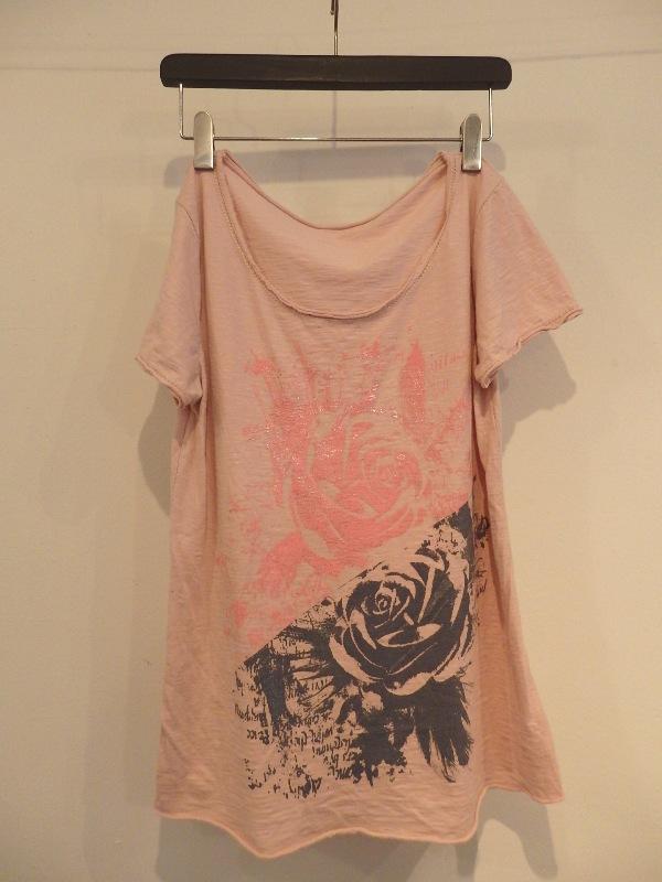薔薇色の人生_d0103566_153445.jpg