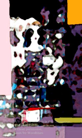 f0323266_1957547.jpg