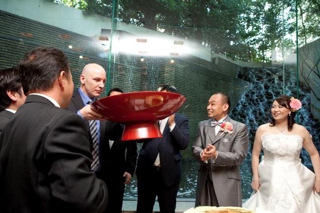 結婚式の演出_d0079577_18441793.jpg