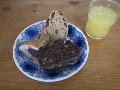 芒種のパン その2_e0271890_18120965.png